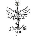 Illuminating You